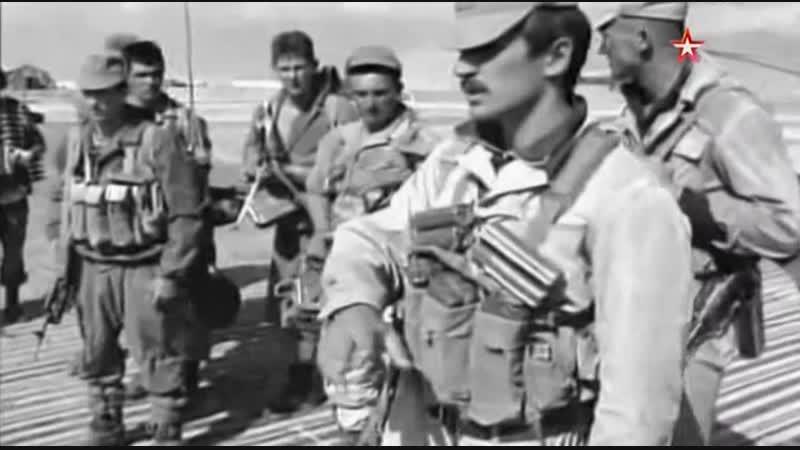 Missija.v.Afganistane.s2.2018.SATRip.[RiperAM]