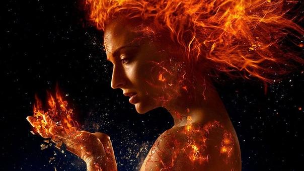 Спойлер: стало известно, кто из основных героев умрет в «Людях Икс: Темный феникс» Есть такая категория зрителей, которая предпочитает узнать о будущих смертях в фильме до того, как приступит к