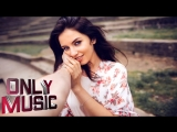 MainstreaM One Останусь Only Music Hits Tv 2018