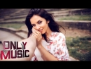 MainstreaM One – Останусь Only Music Hits Tv 2018