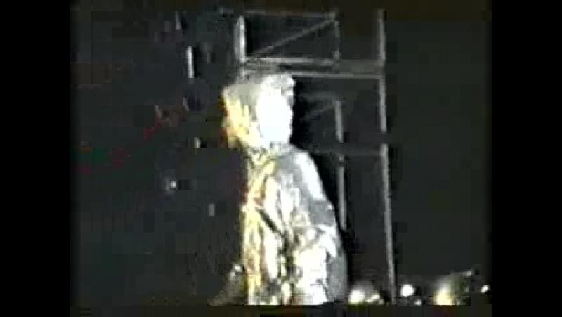 FANTOM 1990 (Миша Малин)