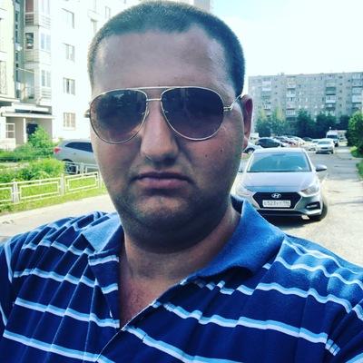 Сергей Бадоян