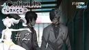 Caligula - Bölüm 2 | Psikoloji & Bilim Kurgu Konulu Türkçe Anime