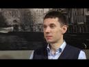 Сергей Чезганов_Ресурсная кооперация. Личностная саморегуляция и целеполагание