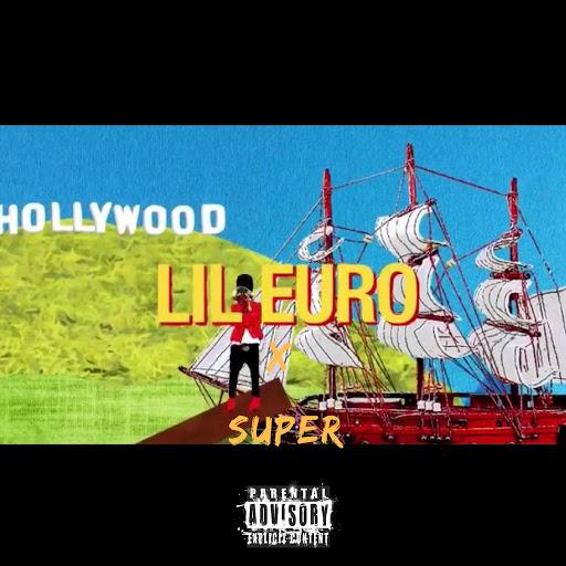 Super альбом Sup Euro