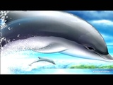 ~ Frederic Delarue A Message Of Love~ Inspirational Soothing Relaxing New Age Music YouTube