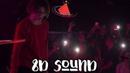 [8Д ЗВУК В НАУШНИКАХ] LIL MORTY LIL CASHE - Я пиздатый (8D MUSIC) 8Д музыка 3d song Русская музыка