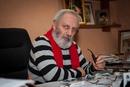 Лев Катаев фото #43