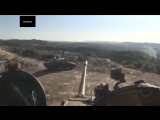 Русские солдаты в Сирии