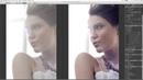 DxO OpticsPro P8 : Manage colors, curves and details like a pro | Webinar