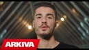 Agon Latifi - Mos e nal (Official Video HD)