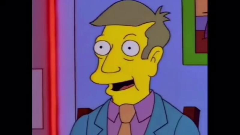 Skinner Says Yes