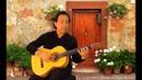 Armik Puentes OFFICIAL Nouveau Flamenco Spanish Guitar