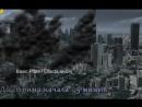 Dauntless Heroiс Так и так 18+ (Drops on)