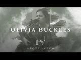 Spontaneum Session 4 Olivia Buckles Forerunner Music
