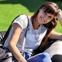 Татьяна Михеенкова