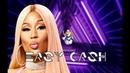Монеточка x Tyga x Nicki Minaj Type Beat 2019 'Easy Cash' | Prod. By Purple Zeus