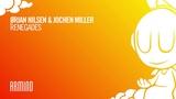 Orjan Nilsen &amp Jochen Miller - Renegades (Extended Mix)