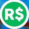 ROBUX.one - Купить Робуксы/Робаксы в ROBLOX