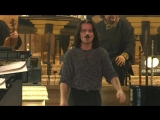 Yanni WORLD DANCE Live_(2006)(Не рок. Не поп.Но музыка заводная))