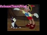 Stil Ryder-Может Передумать(Feat.Pinokio)