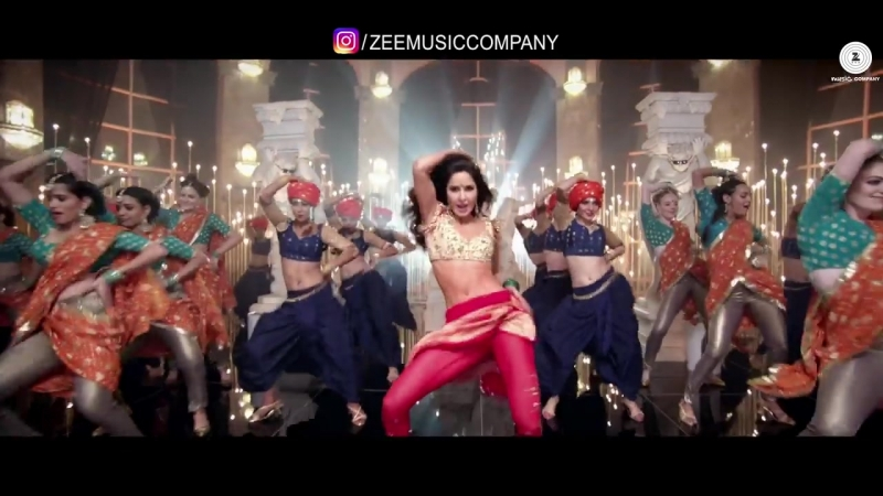 Kala Chashma (Baar Baar Dekho) (Video Song) [DJMaza.Cool].mp4