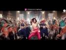 Kala Chashma Baar Baar Dekho Video Song