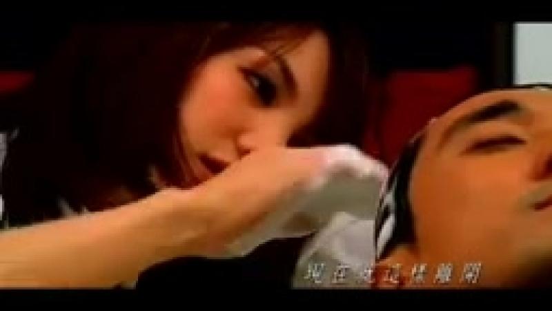 J Entercom Kiss original
