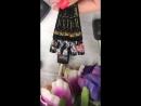 Стразы Charites PROFESSION Nail🔝 ✅Стразы Mix Лайт Аврора ✅Стразы Mix цветов и размеров ✅Стразы Mix Ультрамарин