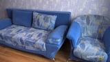 Санаторий Машиностроитель - 2-мест 2-комн номер с кухней (спальный кор. №6), Санатории Беларуси