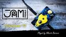 Jam Pedals TubeDreamer 72 MKII - Demo by Alberto Barrero