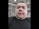 Алексей Кузин Live