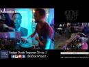 Dj Stars Project Open Decks Party - Alexander Belousov