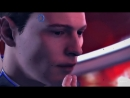 ►Connor _ RK800 _ or nah