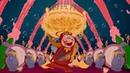 Disney Dancing Animation Supercut