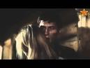 Экзамен на бессмертие Военные фильмы 2013