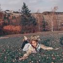 Милана Некрасова фото #41