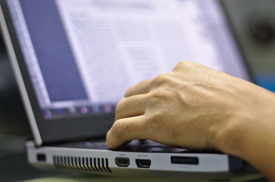 Учитель информатики из Ховрина вышел в финал городской олимпиады