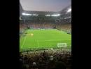 24.06.2018г. Польша 🇵🇱 - Колумбия 🇨🇴. Казань Арена.