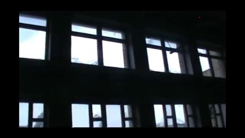 13.07.2014 Красногоровка. Ул.Горького Школа №3.