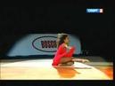 Evgenia Kanaeva-Gala-EC Nizhny Novgorod 2012