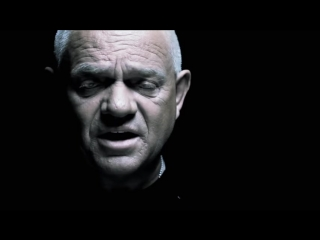 U.D.O. - I Give As Good As I Get (official clip, 2011) AFM Records - YouTube