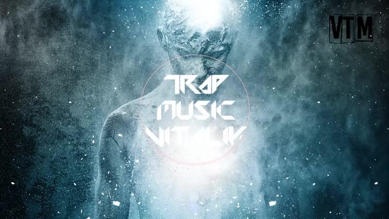 🔥 VTM - Lies 🔥 music belgorod trapmusic clubmusic piter белгород moscow музыка topmusic воронеж