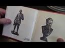 ИСТОРИЯ одной редкой агитационной скульптуры каслинского литья