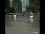 15.05.18 Днепр. пл. ЛенинаPride of Ukraine oficial, сюрприз - танцевальный коллектив, музычка с моей бехи