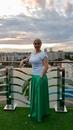 Юля Бушуева фото #8
