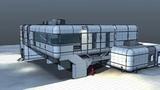 modular_pod_building