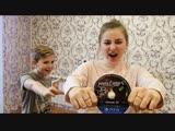 Cegou СЕСТРА ГРИФЕРА СЛОМАЛА ДИСК МАЙНКРАФТ В РЕАЛЬНОЙ ЖИЗНИ! АНТИ-ГРИФЕР ШОУ #176