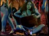 Манго-Манго - Беркут 1999 (HD)