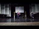 Romany Polka репетиция 10 09 2016 2